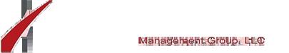 Hostetler Management Group LLC Logo